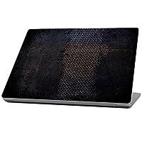 MightySkins 保护、耐用、独特的乙烯基贴花封套皮肤,适用于 Microsoft Surface 笔记本电脑 (2017) 13.3 英寸 - 撕裂,蓝色(压倒)