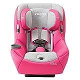 MAXI - Cosi pria 85儿童汽车座椅,热情粉色