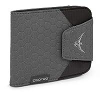 Osprey F17 中性 O币钱包 QuickLock RFID Wallet 均码