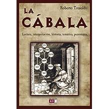 La cábala (Spanish Edition)