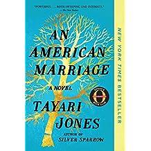 An American Marriage (Oprah's Book Club): A Novel (English Edition)