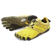 Vibram 女士 V 型越野跑鞋
