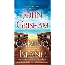 Camino Island: A Novel (English Edition)