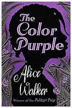 """The Color Purple: The classic, Pulitzer Prize-winning novel (English Edition)"",作者:[Alice Walker]"