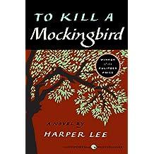 To Kill a Mockingbird (Harperperennial Modern Classics) (English Edition)