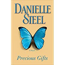 Precious Gifts: A Novel (English Edition)