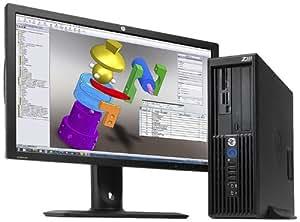 HP 惠普Z220S-C7S99PA可立可卧纤小型工作站(G640 1*2GB 500G DVD)