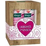 Kneipp 克奈圃 礼物包装,*爱的人杏仁花,200毫升