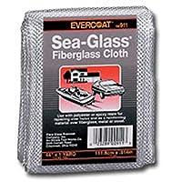 玻璃纤维布,提供各种尺寸 6 Ounces 100912