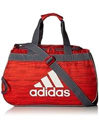 adidas 女士小型粗呢袋具