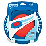 CHUCKIT Hydro Flyer Toy