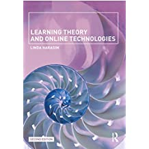 Learning Theory and Online Technologies (English Edition)