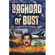 Baghdad or Bust (English Edition)