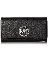 Michael Kors 迈克·科尔斯 女式 真皮手提包 35F0GFTE1L