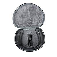 Anleo 硬质保护壳适用于 Bose Soundwear Companion 无线可穿戴扬声器