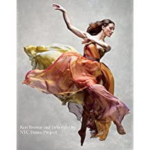 The Art of Movement (English Edition)