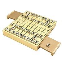 名人PREMIUM 象棋套装 SS-MJ20