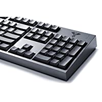 Feenix Autore背光机械键盘(2017) - Cherry MX Blue