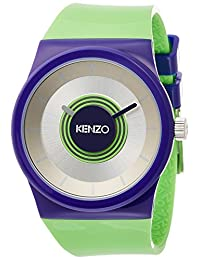 [KENZO]KENZO POP K0034001 男士 【平行进口商品】