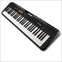Das Keyboard CT-S100,USB MIDI,传输,音量同步 EQ