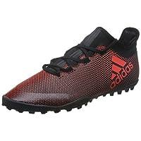 adidas 阿迪达斯 男 足球鞋X TANGO 17.3 TF X TANGO 17.3 TF-kp
