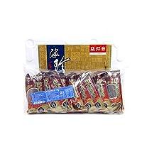 晓芹 即食海参套装兑换券 10头/300g