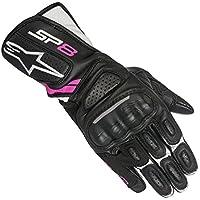 alpinestars 摩托车手套 贴花SP-8 V2手套 L 1694380304