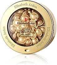Elizabeth Arden 伊丽莎白雅顿 时空焕活胶囊精华液60粒(共28ml)