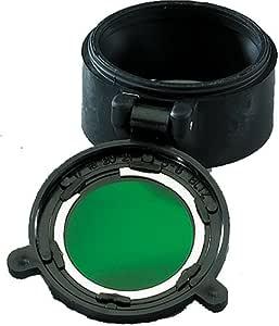 Streamlight 翻转镜头(TL-2、NF-2、Scorpion、Strion) 85117