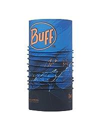 Buff UV Bug Slinger Headband