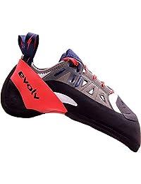 Evolv Oracle 攀岩鞋 - 男式