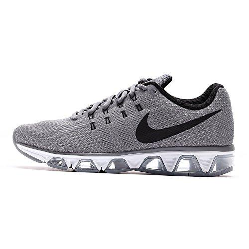 Nike 耐克 耐克男子跑步鞋 805941