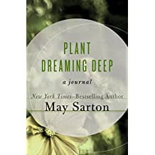 Plant Dreaming Deep: A Journal (English Edition)