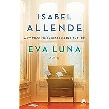 Eva Luna: A Novel (English Edition)