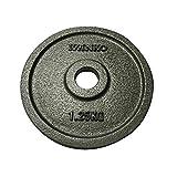 IVANKO IBPN 标准橡胶简易握把板 IBPN1.25
