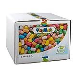 PlayMais 160040 Eduline Small Creative game