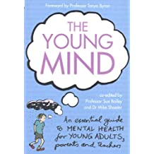 The Young Mind (English Edition)
