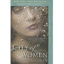 City of Women: A Novel (English Edition)