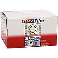 tesa 胶带 57225-00001-00
