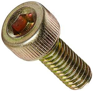 Hitachi 725422 六角插座螺钉 M4X10 替换零件