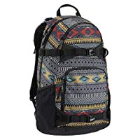Burton Riders 25L Backpack Hiking Rucksack 海外卖家直邮