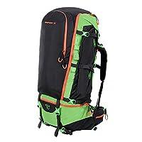 bigpack男女 背包70L户外登山包双肩包 徒步 大容量 新款 BP4400031