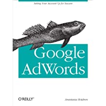 Google AdWords: Setting Your Account Up For Success (English Edition)