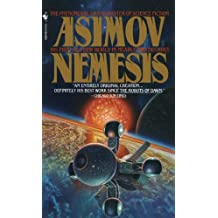 Nemesis: A Novel (English Edition)