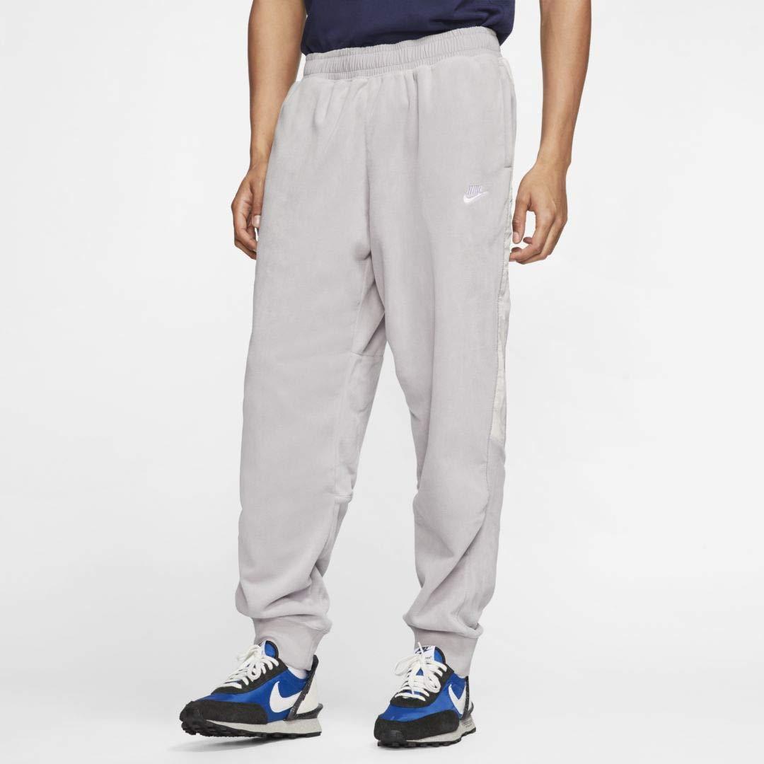 Nike 男式运动裤