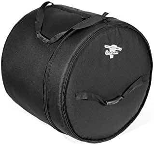 Humes & Berg DS509 20 X 20-Inches Drum Seeker Bass Drum Bag