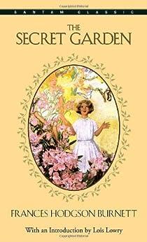 """The Secret Garden (Bantam Classic) (English Edition)"",作者:[Burnett, Frances Hodgson]"