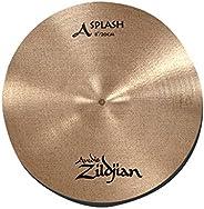 Zildjian 鼠标垫T3906