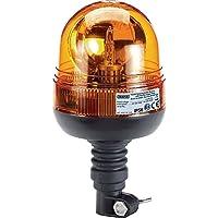 Draper 63877 12V 磁性底座旋转灯架 12/24 V 12/24 V 63880