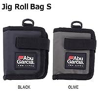 Abu Garcia Jig Roll Bag S Abu Garcia Jig Roll Bag S